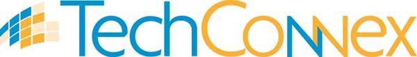 TechConnex Logo