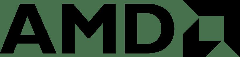 amd logo techconnex sponsor