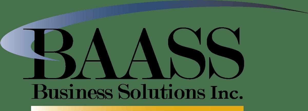 BAASS logo