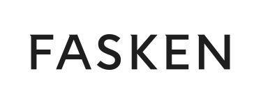 Fasken logo techconnex sponsor