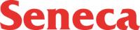 seneca college logo techconnex sponsor
