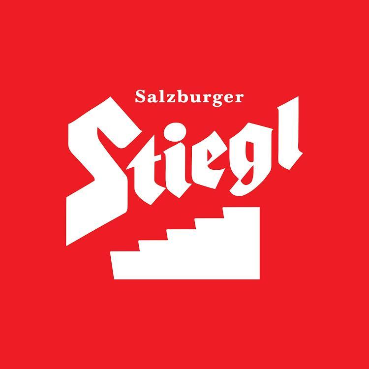 Stiegl logo