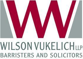 wilson vukelich logo techconnex sponsor