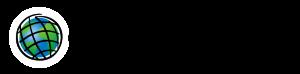 esri logo techconnex sponsor