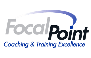 focal point logo