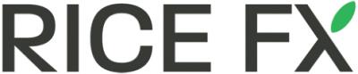RiceFX logo
